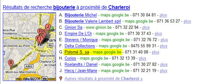 bijouterie-charleroi-080620