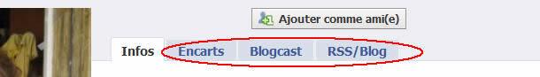 profil-facebook-2