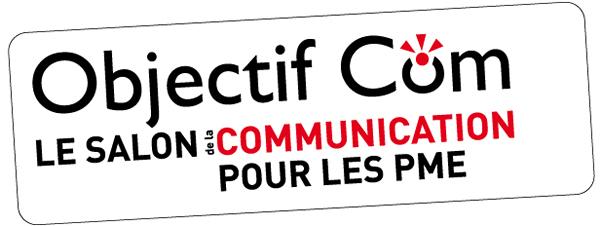 Salon ObjectifCom 2011 à Genval