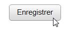"""Cliquez sur """"Enregistrer"""""""