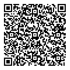 Message In A QR Code