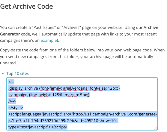 folder-archive-code