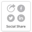 social-share-1