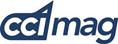 logo_ccimag