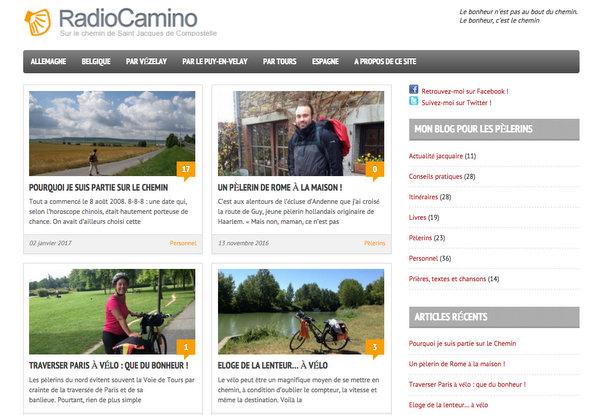 radiocamino.net