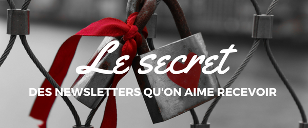newsletters-aime