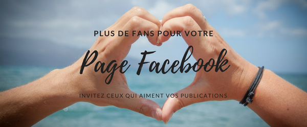 Facebook : ceux qui aiment vos publications aiment-ils votre page ?