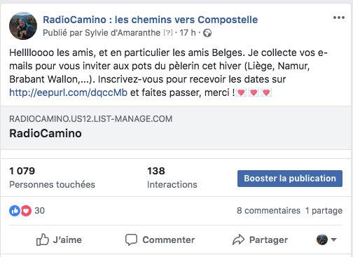 mailchimp-facebook-2