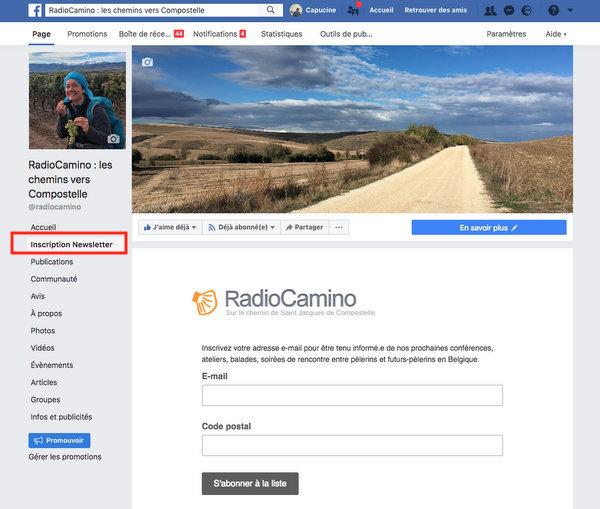 mailchimp-facebook-4