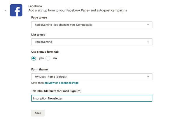 mailchimp-facebook-5