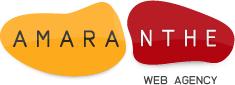 Logo d'Amaranthe