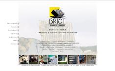 Carrières Briot